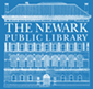 Newark Public Library